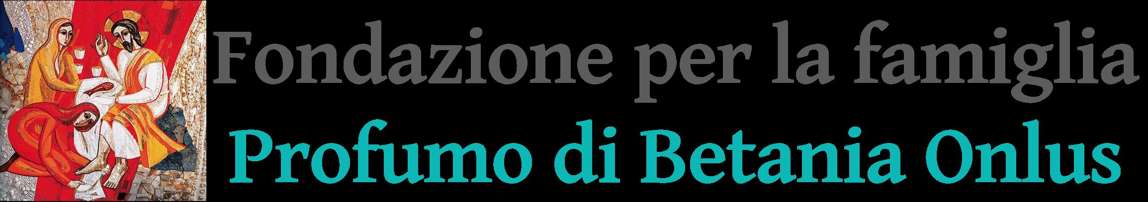 Fondazione Betania