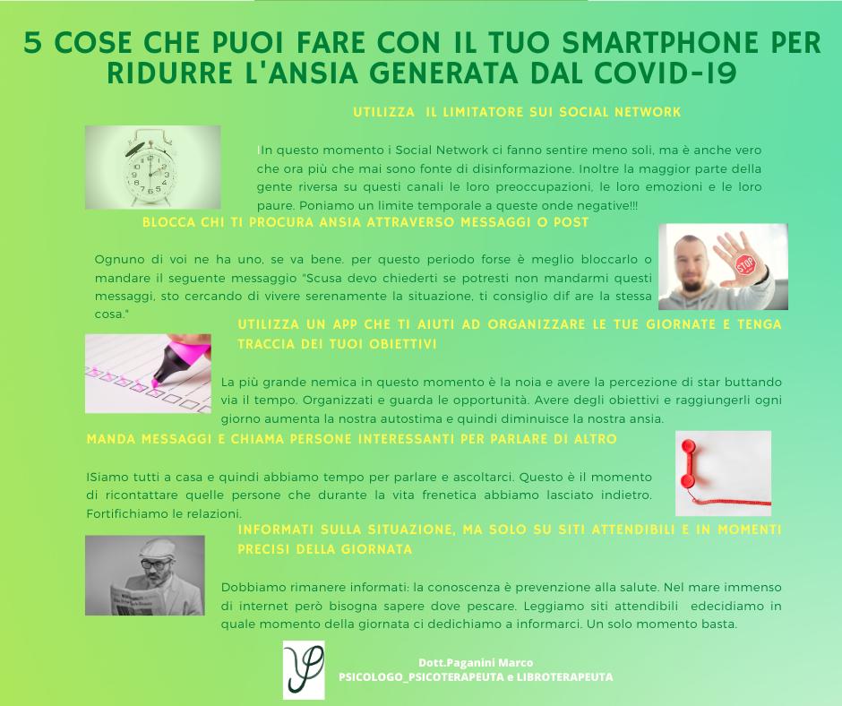Ridurre-ansia-con-lo-smarthphone-.png