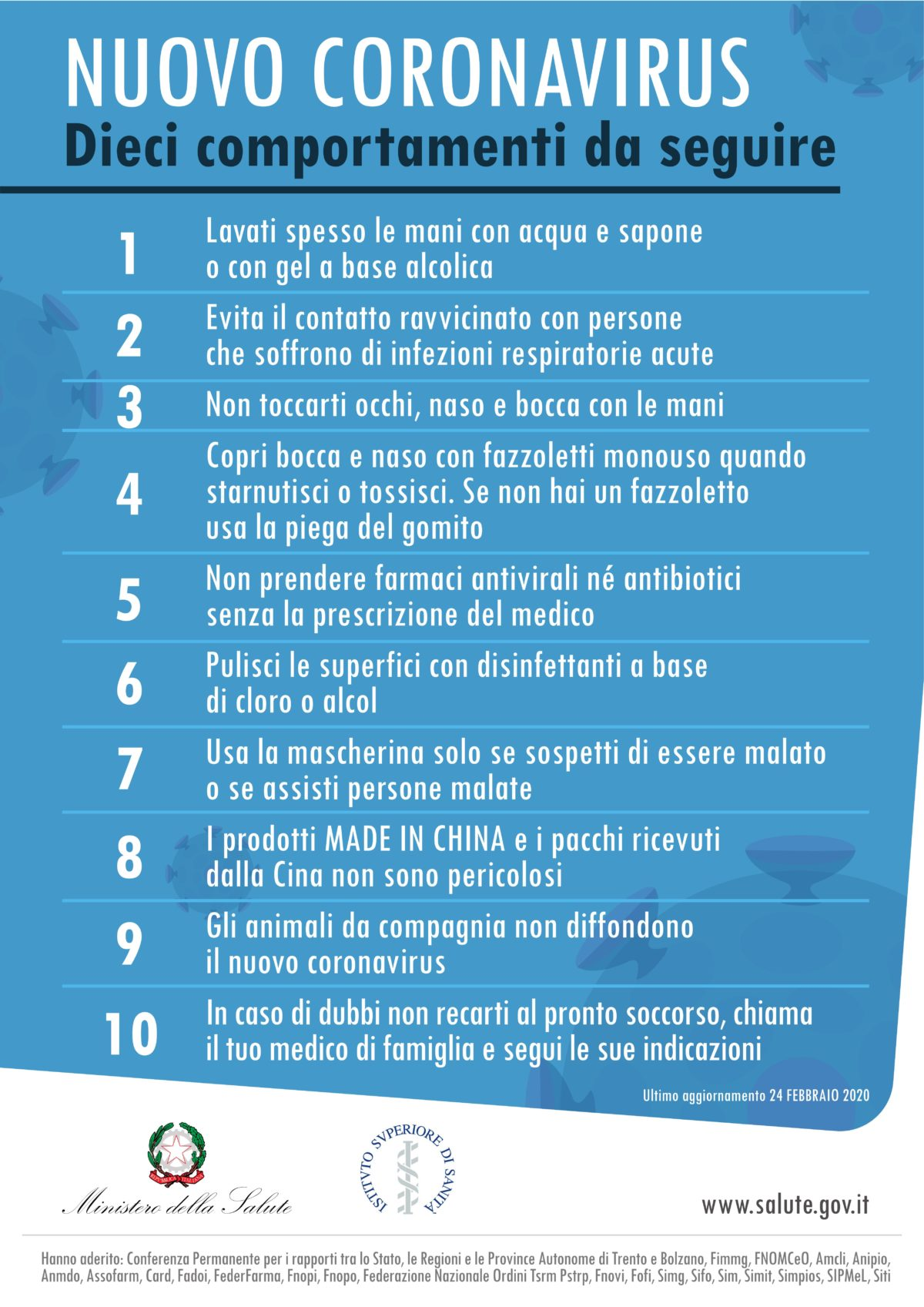 regole-1200x1697.jpg