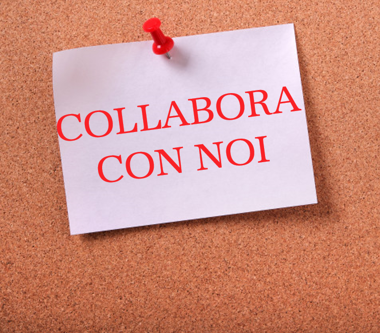 collabora-1.png