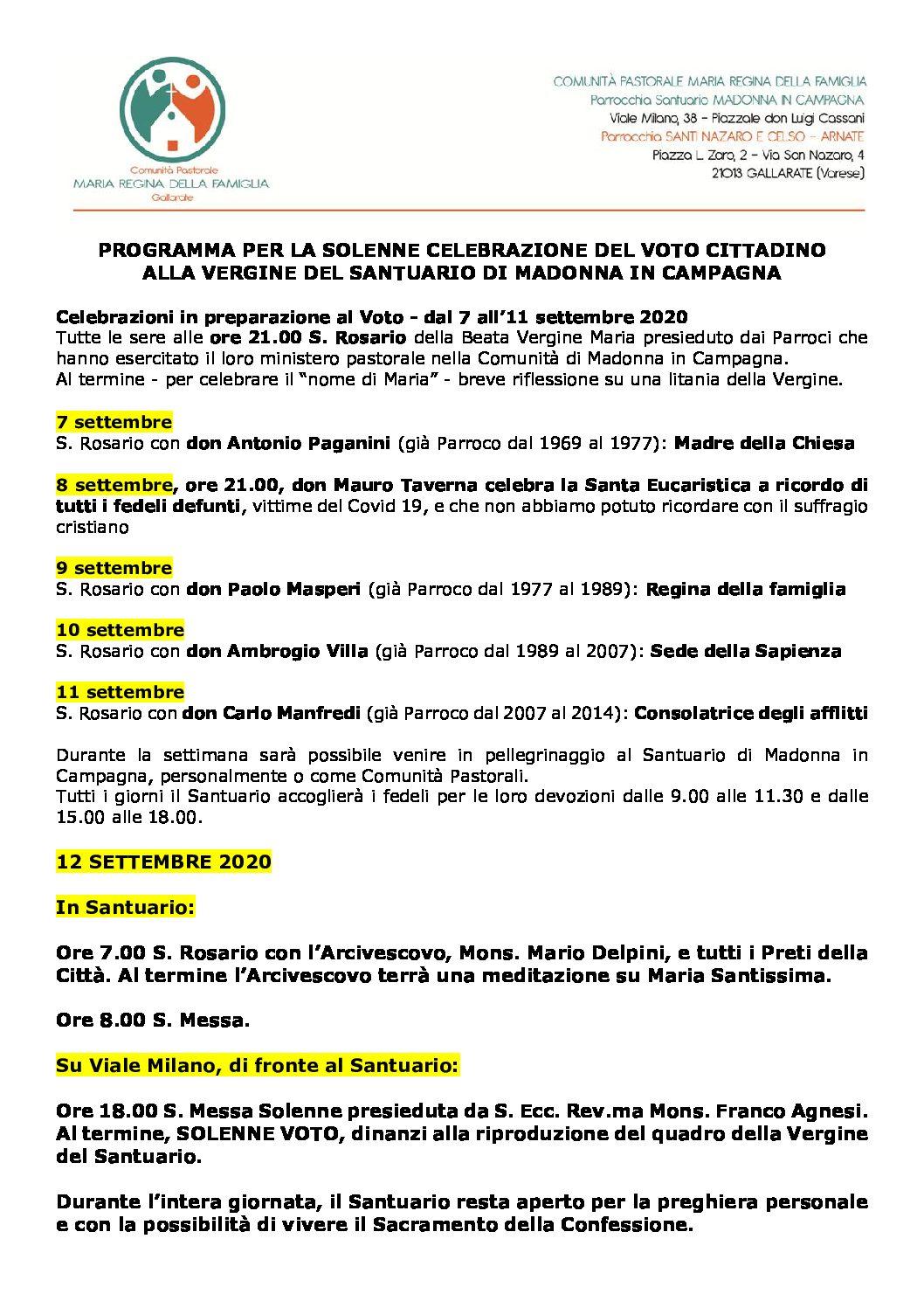 PROGRAMMA-PER-LA-SOLENNE-CELEBRAZIONE-DEL-VOTO-CITTADINO-1-pdf.jpg