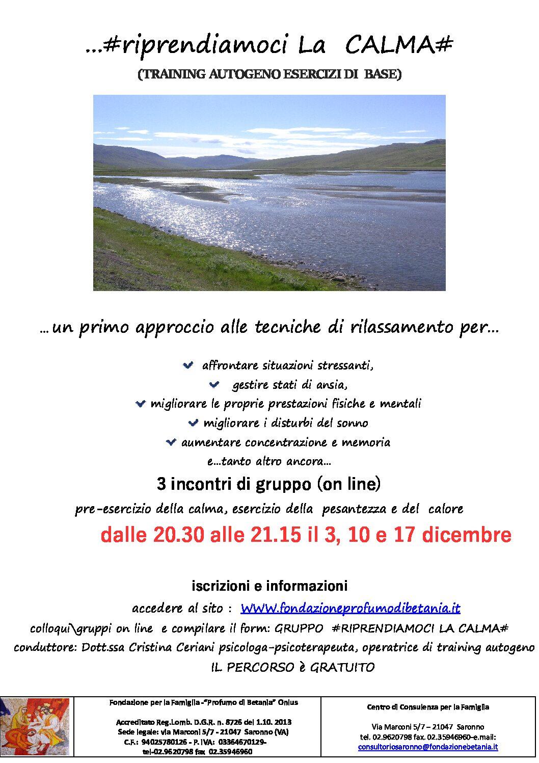 volantino-t.a.-adolescenti-1-pdf.jpg
