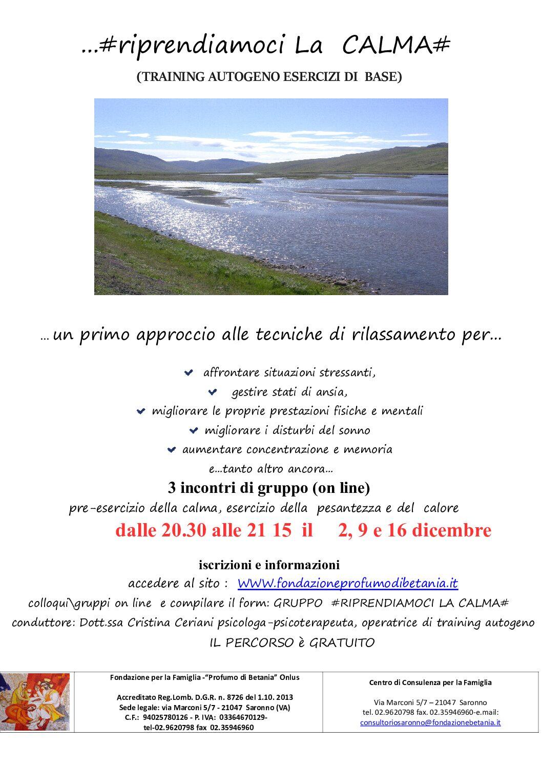 volantino-t.a.-adulti-dicembre-2-pdf.jpg