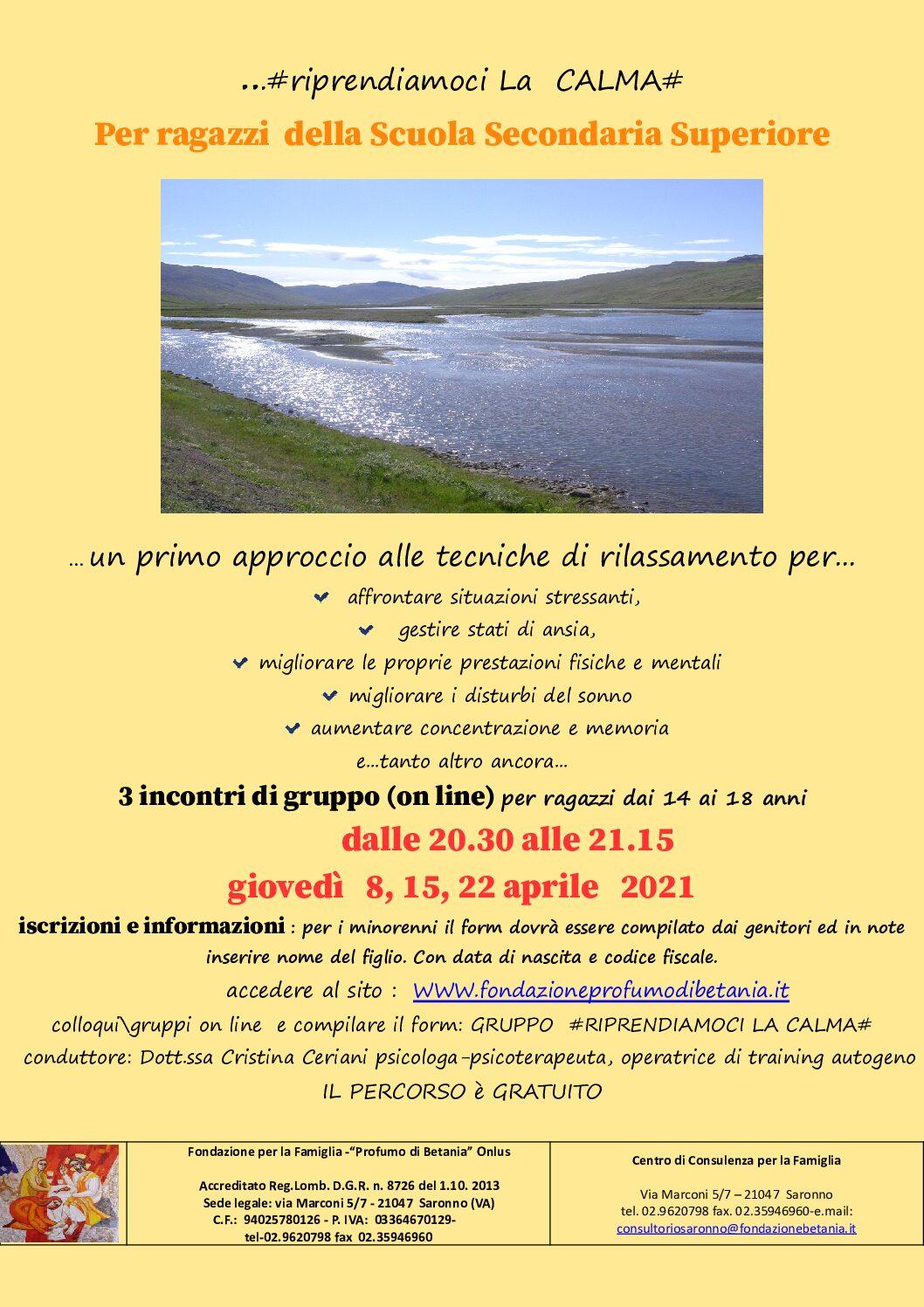 volantino-t.a.-adolescenti-aprile-4-pdf.jpg